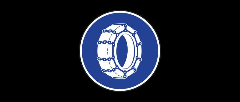 0032cf