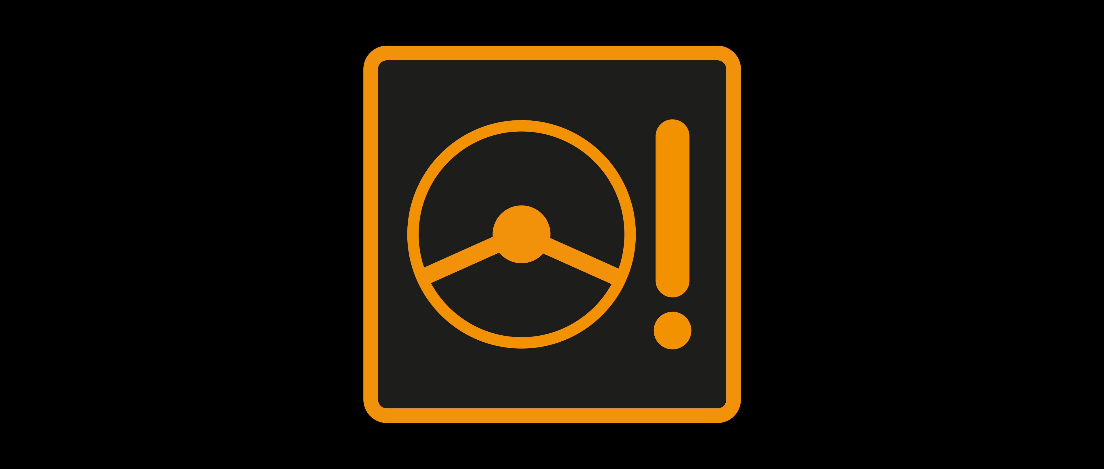 Les Voyants Orange Anomalies Reviser Le Code Avec Evs