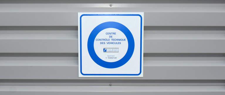 Code De La Route Controle Technique Le Controle Technique Le