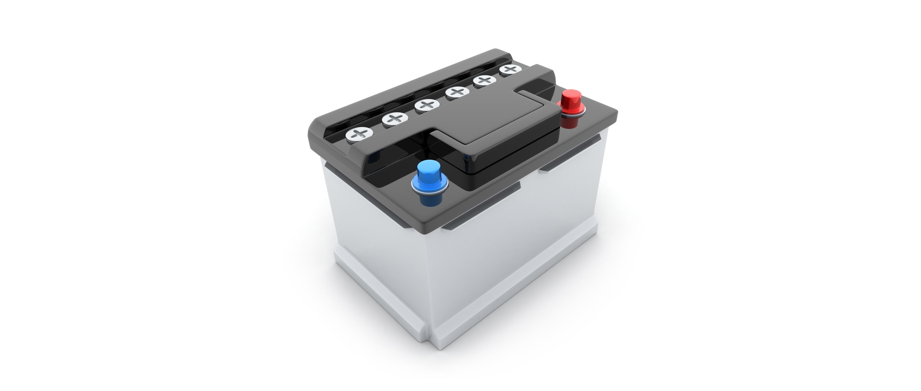 La Batterie, Le Circuit électrique Code de la route En