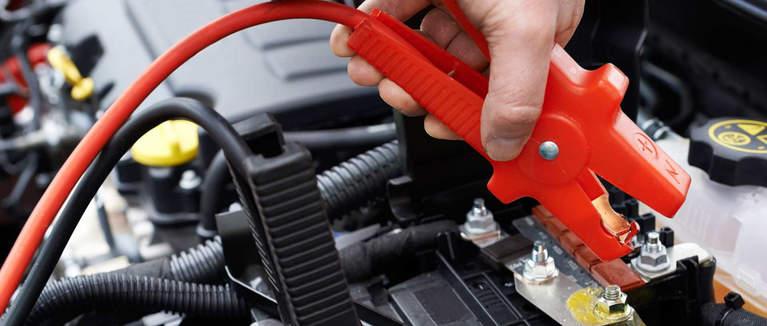 De La Circuit Éléments Code BatterieLe Route Électrique m8vNnw0O
