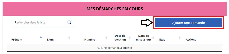 3_ajouter_une_demande