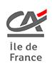 Cadif logo 72dpi %282%29 %282%29
