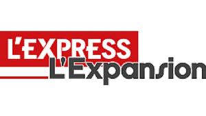 Lexpress lexpansion 300x169